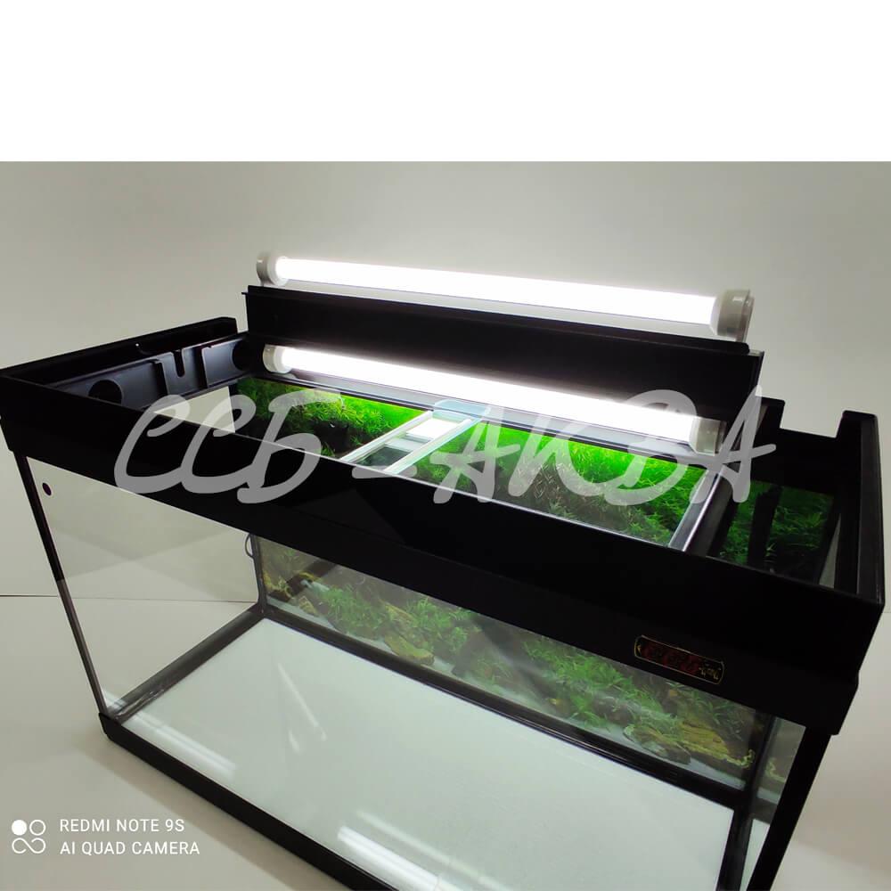 Аквариум 150 (180) литров